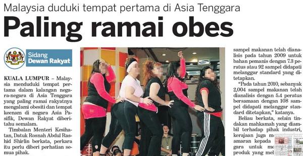 malaysia-negara-obes