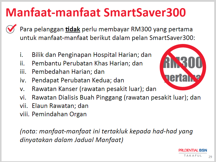 Slide-manfaat-smartsaver300