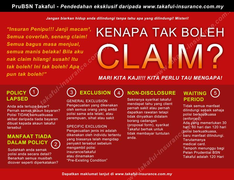 kenapa-tak-boleh-claim