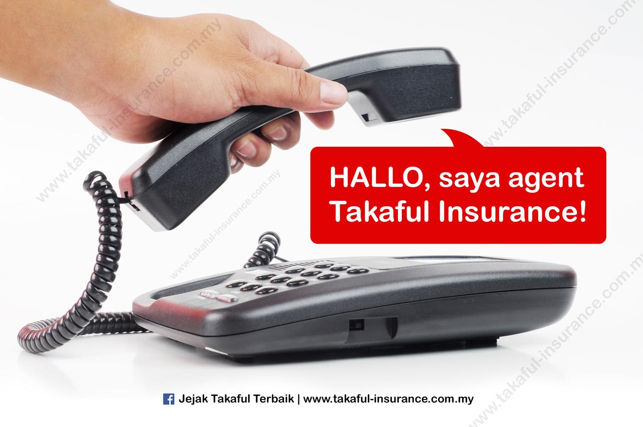 hellosayaagenttakafulinsurance