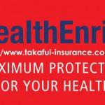 Health Enrich+